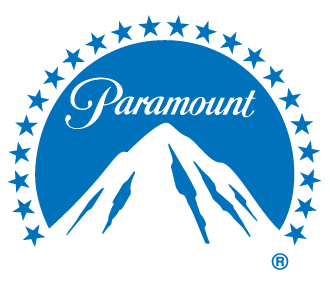 paramountpictures.jpg