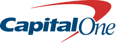 Capital One logo at SEC Info - www.secinfo.com