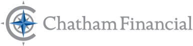 Chatham Financial logo at SEC Info - www.secinfo.com