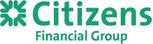 Citizens Bank logo at SEC Info - www.secinfo.com
