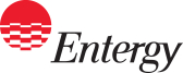 Entergy logo at SEC Info - www.secinfo.com