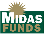 Midas Funds logo at SEC Info - www.secinfo.com