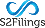 S2Filings logo at SEC Info - www.secinfo.com